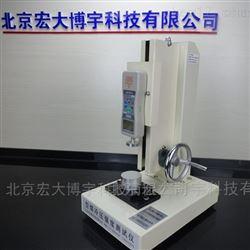 型煤冷压强度测试仪 智能压力试验机