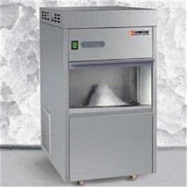 FMB-70实验室双螺旋挤压制冰机