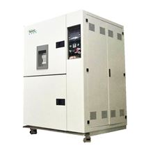 绝缘子热震试验机,AOC奥科实验箱