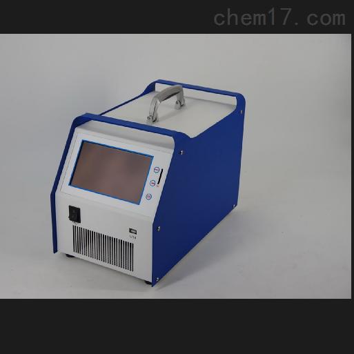 MEZN3932B蓄电池活化仪
