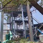 二手MVR蒸发器发展历史
