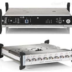 CMW100手机综测试仪
