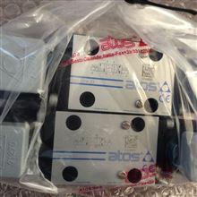 HMP-014/50/V 22阿托斯ATOS溢流阀