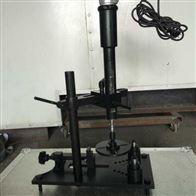 PM-250系列安全阀阀门研磨机