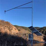 水位监测器-雷达水位计