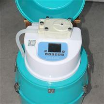 HC-9601便携式自动水质采样器(混合采样)