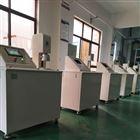 HR-JK-1000濾料效率測試台