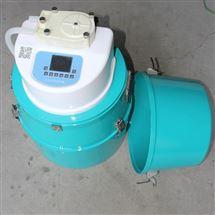 FC-9624便携式自动水质采样器(分采型)