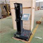 螺旋弹簧专用拉力压力试验机