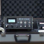 紅外線二氧化碳氣體分析儀(便攜式)
