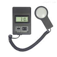 超小型便攜照度計