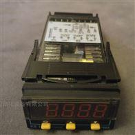 KS10-19407-403-00001德国PMA KS10-1迷你过程控制器PMA温控器