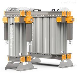 PCO2PCO2二氧化碳质量事故保护系统