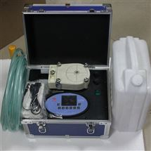 BC-9600水质自动采样器(混合釆集、便携式)