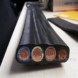 扁电缆JHSB防水电缆规格齐全