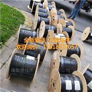 天津西门子PLC电缆6XV1830-0EH10全新