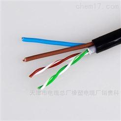 kvvrKVVR3*1.0 2*1.0软芯控制电缆
