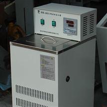 HH-101A低温恒温槽