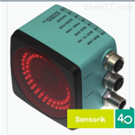 PHA150-F200-B17-V1D德国倍加福P+F视觉传感器