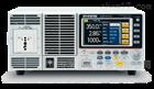 ASR-2000ASR-2000 交直流可調電源測試儀
