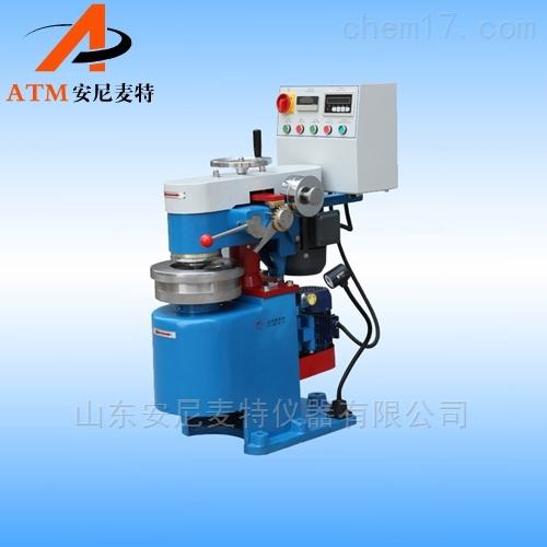 标准立式磨浆机