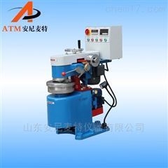 AT-PFI-1标准立式磨浆机
