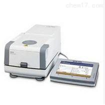 HX/HS 水分分析仪