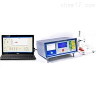 科迪仪器厂家现货销售ET-1C电解镀层测厚仪