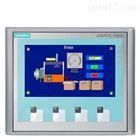 6AV6642-0BD01-3AX0西门子PLC触摸屏