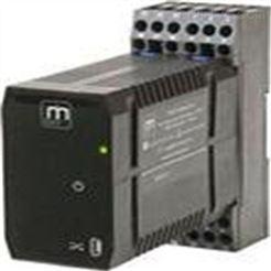 XALIS 9400U1供应JM CONCEPT显示器