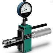 原装ACCULEX传感器、显微镜