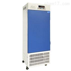 MJ-150F-IIMJ霉菌培养箱高温进口电机