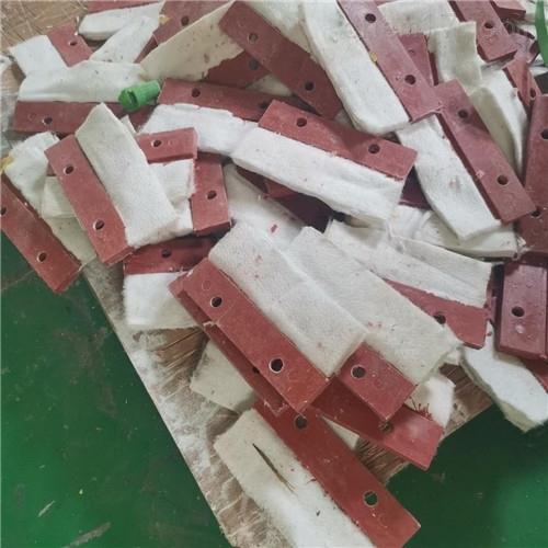 专_x005f业生产优质密封绝缘板