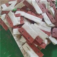 专业生产优质密封绝缘板