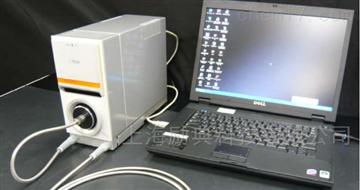 定制内窥镜冷光源测试系统