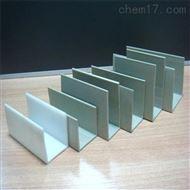 厂家生产U型绝缘板材
