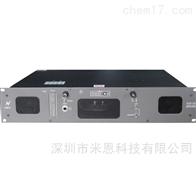 HS8130洪深 HS8130 数字音频J听器