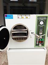 PCT蒸煮老化試驗箱