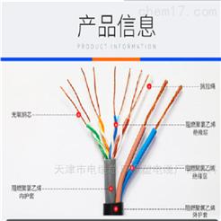 小猫DJYPV1*2*1.5计算机电缆销售部