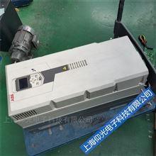 全系列ABB变频器维修故障维修