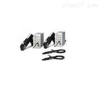 泰克TCPA300.TCP312A电流探头/电流放大器