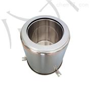 RS-EVA-N01-1蒸发量变送器