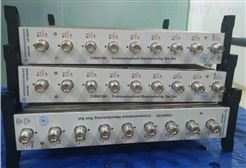 CMW1005G手机综测仪