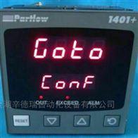 P1400000000Partlow 1400+温控器Partlow过程控制器