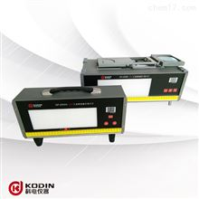 KODIN-G2000A高亮度LED观片灯