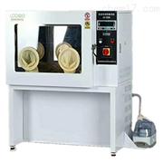 LB-350N低浓度恒温恒湿称重系统厂家