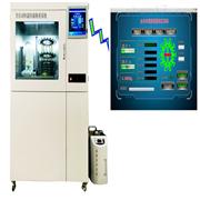 LB-800FAC全自动恒温恒湿称重系统
