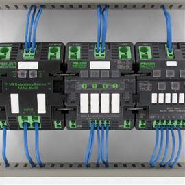 MICO+德国 MURR 穆尔 工业电源