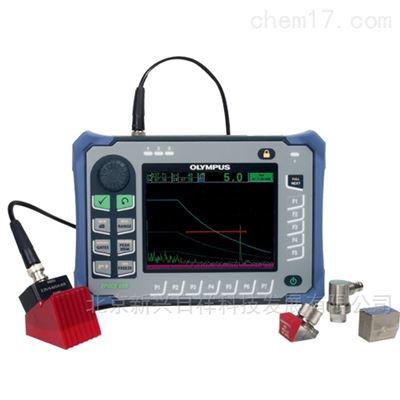 奥林巴斯EPOCH 650超声探伤仪