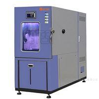 ZK-HWS-80L温湿度气候环境试验箱